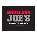 Shoeless-Joes