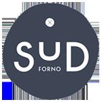 Sud-Forno