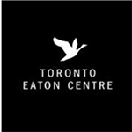 torontoeatoncentre