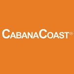 Cabana Coast Logo