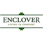 Enclover-Logo
