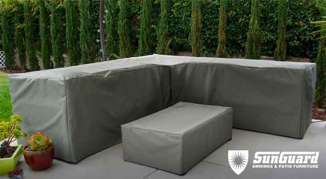 Outdoor Furniture Cover, Best Patio Furniture Covers